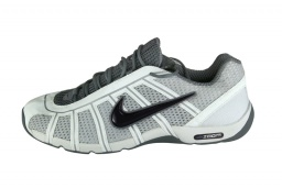nike_balestra_fencing_shoes_d90_c1.jpg